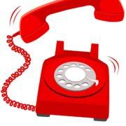 телефонx