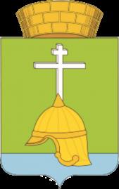 Муниципальный округ Балканский